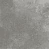 Marcelli Antraciet keramische tege 90x90x3 cm