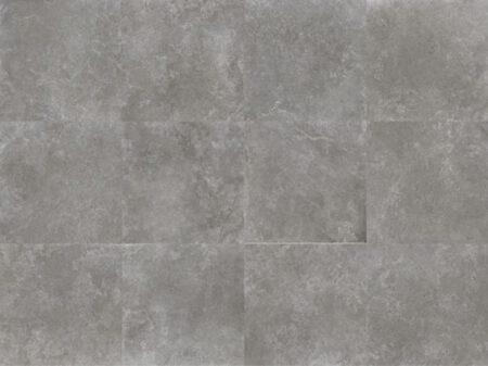 Marcelli Antraciet keramische tegel 90x90x3 cm