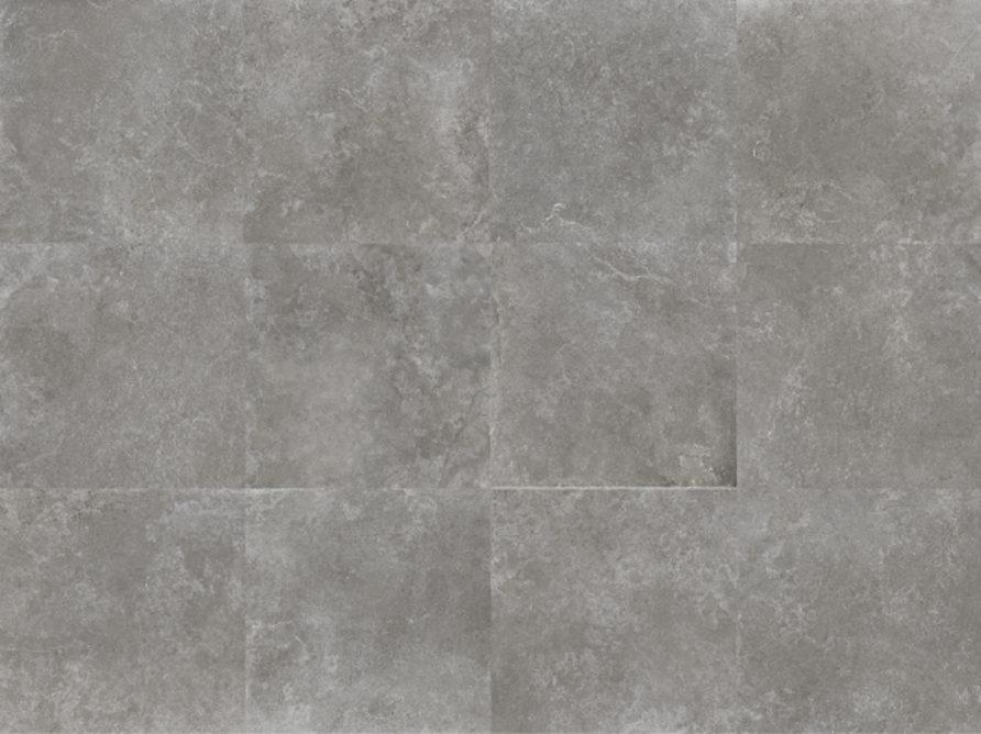 Marcelli Antraciet keramische tegel 90x90x3 cm overzict